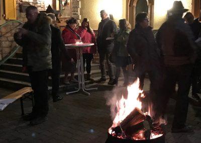 LAK Steigerhof 2018 Barbaratag2