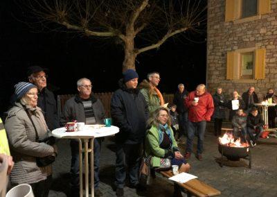 LAK Steigerhof 2018 Barbaratag6