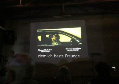 KultuFenster Kinoabend 2019_8