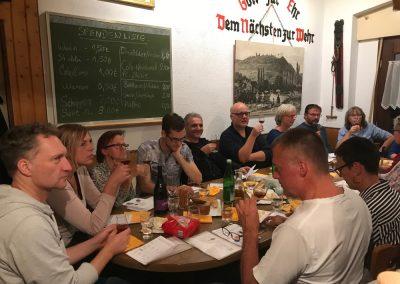 Rum Tasting Altenbamberg Oktober 2019_3