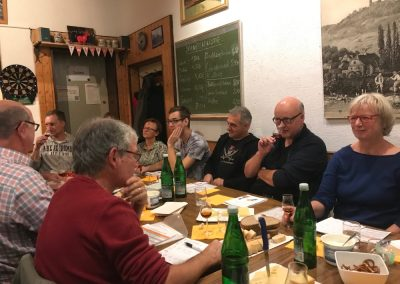Rum Tasting Altenbamberg Oktober 2019_5