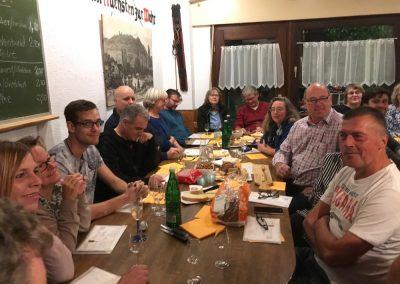 Rum Tasting Altenbamberg Oktober 2019_9